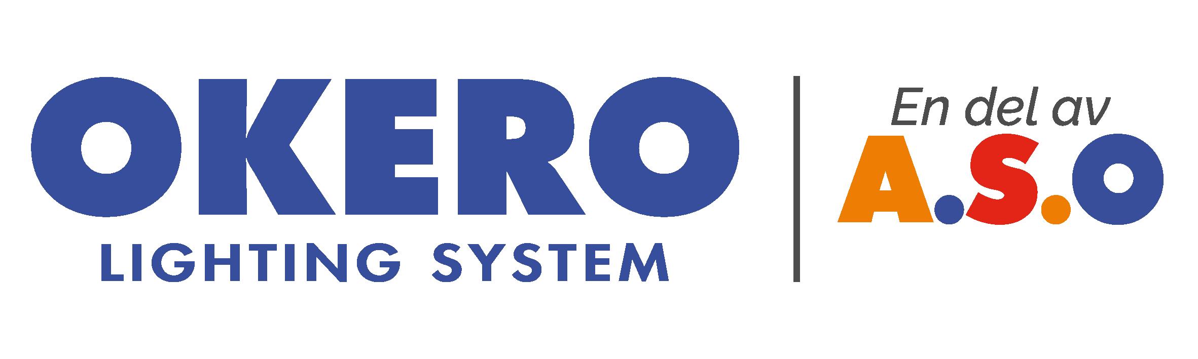 Okero
